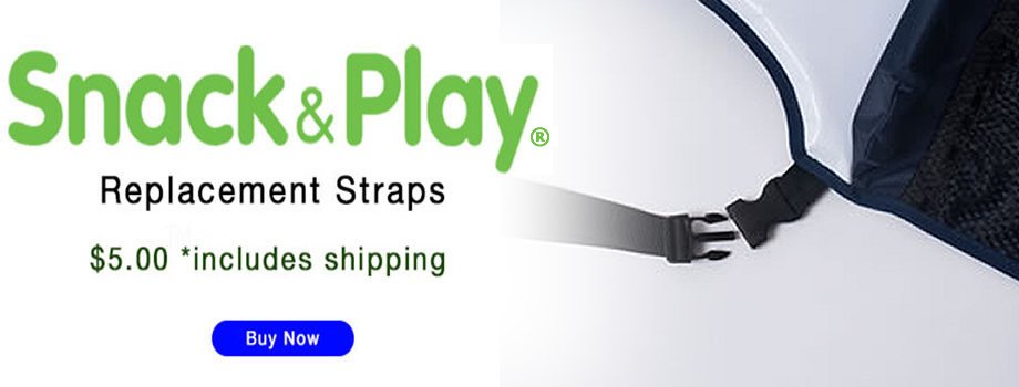 Replacement-Strap-Slide-920x350 (1)