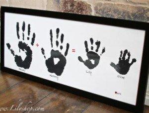 handprintbright