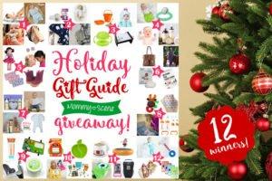 2016-gift-guide-promo2-1