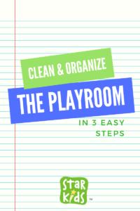 PlayroomBlogS&P