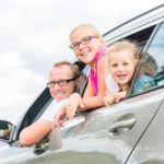 Four Road Trip Hacks For Parents – Guest Post